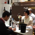 Prowein2014_Merìca_Salento_Supersano2